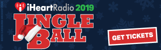 Ad Banner For Cheap Jingle Ball Tickets