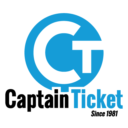 We are your trusted Covina, CA Ticket Brokers