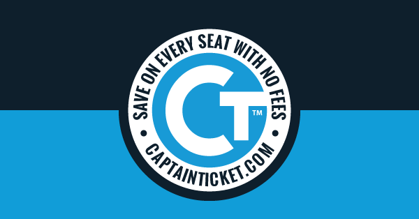 Buy Williamsburg, VA Event Tickets Cheaper With No Fees At Captain Ticket™ - The Original No Fee Ticket Site