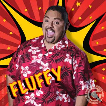 Get Gabriel Iglesias Tickets Cheaper Than Stubhub AND Without Fees!
