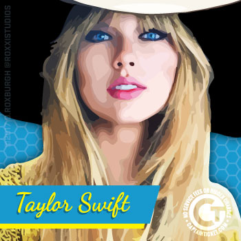 Buy Taylor Swift tickets cheaper with no fees at Captain Ticket™ - The Original No Fee Ticket Site!